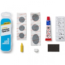 Cure-C-Cure Puncture Repair Kit