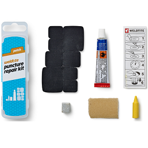 Patch Puncture Repair Kit thumbnail