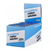 Rubber Solution Tube (5g)