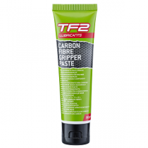 Carbon Fibre Gripper Paste 50g