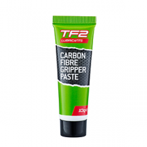 Carbon Fibre Gripper Paste 10g