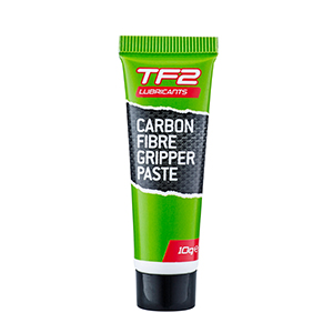 Carbon Fibre Gripper Paste 10g thumbnail