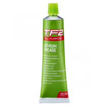 TF2 Lithium Grease Tube (40g) - Carded