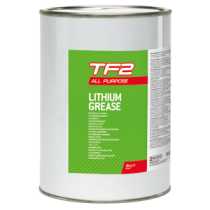 TF2 Lithium Grease Tin (3kg)