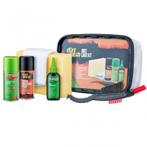 Dirtwash Cleaning Buckets - Bike Care Kit