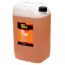Dirtwash Bike Cleaner (25ltr)