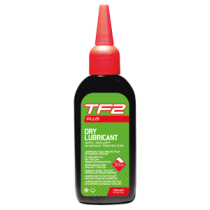 TF2 Plus Dry Lubricant with Teflon® (75ml)