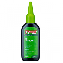 TF2 Extreme Wet Lubricant (75ml)
