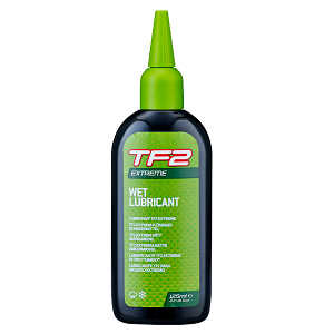 TF2 Extreme Wet Lubricant (125ml) thumbnail