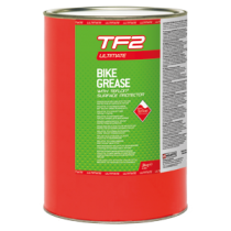 TF2 Bike Grease with Teflon® (3kg)
