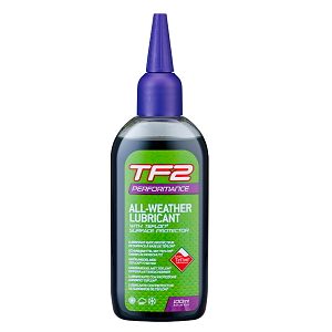 TF2 Performance All-Weather Lubricant with Teflon® (100ml) thumbnail