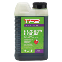 TF2 Performance All-Weather Lubricant with Teflon® (1ltr)
