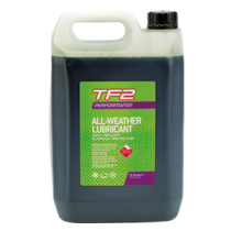 TF2 Performance All-Weather Lubricant with Teflon® (5ltr)