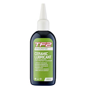TF2 Ceramic Lubricant (100ml) thumbnail