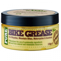 PURE Bike Grease (100g)
