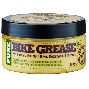 PURE Bike Grease (100g) thumbnail