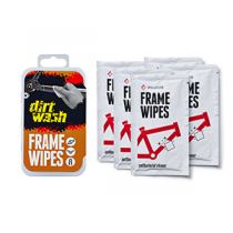 Dirtwash Frame Wipes (4)