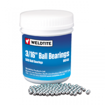 "3/16"" Ball Bearings (500)"