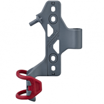 Jetvalve Bottle Cage Mount