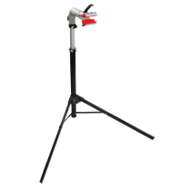 Cyclo Modular Workstation Mobile Stand (inc. Clamp Head)