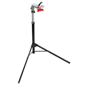 Cyclo Modular Workstation Mobile Stand (inc. Clamp Head) thumbnail
