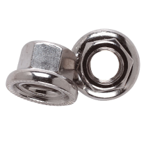 14.0mm Wheel Nuts (10)