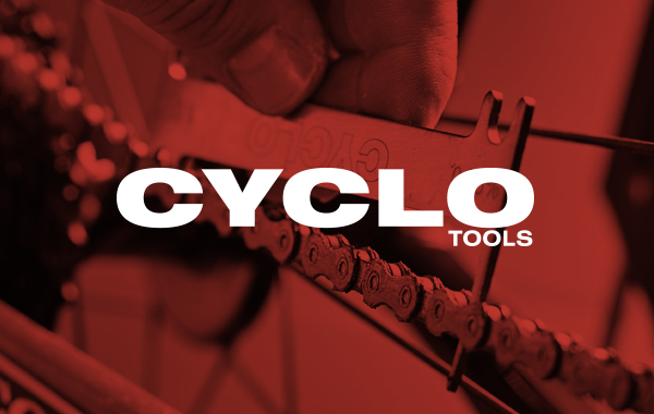 Cyclo Tools